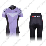 2010 NALINI Women Cycling Kit2010 NALINI Women Cycling Kit