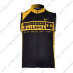 2010 Team LIVESTRONG CHALLENGE Cycling Vest