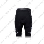 2011 BIANCHI Women Cycling Shorts