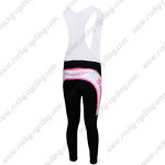 2011 GIANT Women Cycling Long Bib Pants