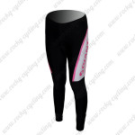 2011 GIANT Women Cycling Long Pants