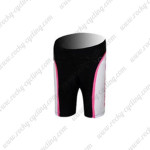 2011 GIANT Women Cycling Shorts