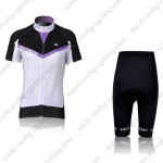 2011 Giordana Women Cycling Kit