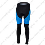 2012 Bluecat Women Cycling Long Pants