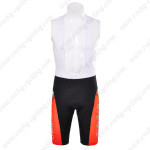 2012 Team EUSKALTEL Cycling Bib Shorts2012 Team EUSKALTEL Cycling Bib Shorts