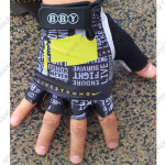 2012 Team LIVESTRONG Cycling Gloves Mitts