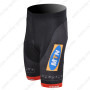 2012 Team MTN TREK Cycle Shorts