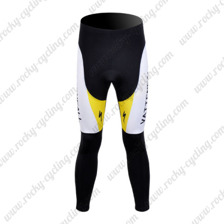 e8fb9a98d7b8 2012 Team PUMA Pro Riding Outfit Padded Pants Tights