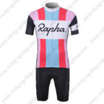 2012 Team RAPHA Cycling Kit