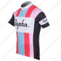 2012 Team Rapha Cycle Jersey