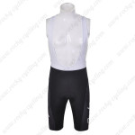 2012 Team Rapha Cycling Bib Shorts2012 Team Rapha Cycling Bib Shorts
