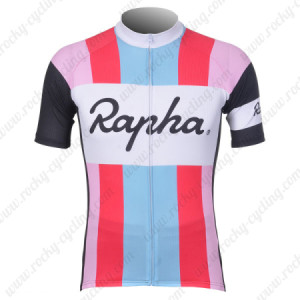 2012 Team Rapha Cycling Jersey