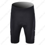 2012 Team Rapha Cycling Shorts