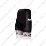 2012 Vanderkitten FOCUS Women Cycling Shorts