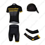 2013 LIVESTRONG Pro Cycling Set2013 LIVESTRONG Pro Cycling Set