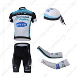 2013 QUICK STEP Pro Cycling Set
