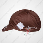 2013 Team AG2R LA MONDIALE Pro Cycling Hat2013 Team AG2R LA MONDIALE Pro Cycling Hat