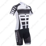 2013 Team ASSOS Pro Bike Kit2013 Team ASSOS Pro Bike Kit