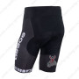 2013 Team ASSOS Pro Cycle Shorts
