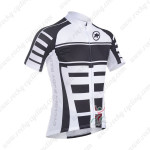 2013 Team ASSOS Pro Cycling Short Jersey