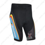 2013 Team BELGIUM Pro Cycling Shorts