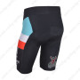 2013 Team BIANCHI Bike Shorts