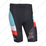 2013 Team BIANCHI Cycle Shorts
