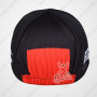 2013 Team BMC Pro Bike Cap