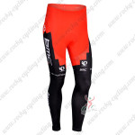 2013 Team BMC Pro Bike Long Pants