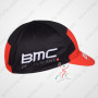 2013 Team BMC Pro Cycling Cap