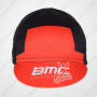 2013 Team BMC Pro Cycling Hat