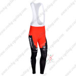 2013 Team BMC Pro Cycling Long Bib Pants2013 Team BMC Pro Cycling Long Bib Pants