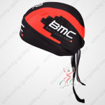 2013 Team BMC Pro Cycling Scarf