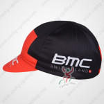 2013 Team BMC Pro Racing Cap