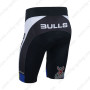 2013 Team BULLS Riding Shorts