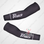 2013 Team Blanco Pro Cycling Arm Warmers