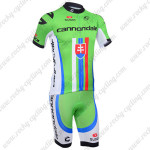 2013 Team CANNONDALE Slovakia Champion Bike Kit