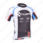 2013 Team CUBE Cycle Jersey