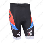 2013 Team CUBE Cycle Shorts
