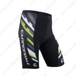 2013 Team Cannondale Cycling Shorts Black2013 Team Cannondale Cycling Shorts Black