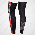 2013 Team Castelli Pro Cycle Leg Warmers2013 Team Castelli Pro Cycle Leg Warmers