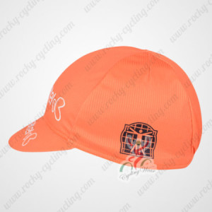 2013 Team EUSKALTEL Cap for Cycling
