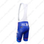 2013 Team FDJ Cycle Bib Kit2013 Team FDJ Cycle Bib Kit