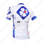 2013 Team FDJ Pro Cycle Jersey