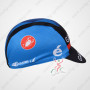 2013 Team GARMIN Pro Bike Cap