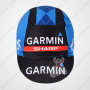 2013 Team GARMIN Pro Cycle Cap
