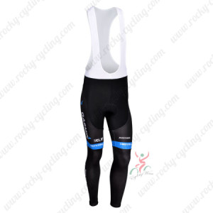 2013 Team GARMIN Pro Cycling Bib Pants