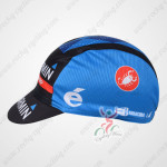 2013 Team GARMIN Pro Cycling Hat