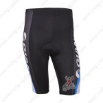 2013 Team GIANT Cycle Shorts