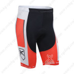 2013 Team KUOTA Bike Shorts